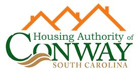 conway housing authority housing authority of conway south carolina