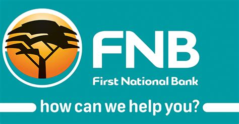 fnb house loan fnb home loans smile 90 4fm