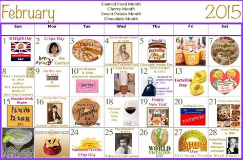 whole grains council st 146 best february celebrations events images on