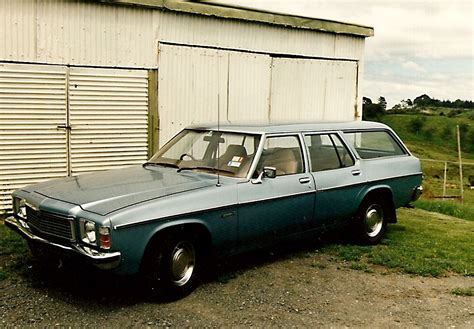 file 1978 holden hz kingswood sl station wagon 02 jpg