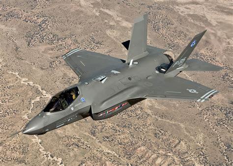 F 35 Lighting by Best Fighter For Canada Fighter Jet Fight Club F 35