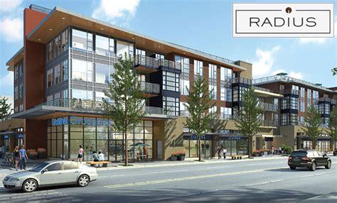 vancouver condo sale new vancouver condos for sale presale lower mainland real estate developments 187 westside