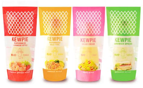 kewpie thailand krazy for kewpies ruby