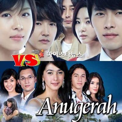 film drama remaja luar negeri 8 perbedaan sinetron indonesia dengan quot sinetron quot luar