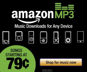 download mp3 from amazon to itunes beat the itunes price increase and download mp3 s from