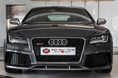 audi rs7 malaysia price volkswagen car net registration used volkswagen coccinelle