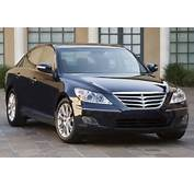 Used Hyundai Genesis For Sale Buy Cheap Pre Owned Cars