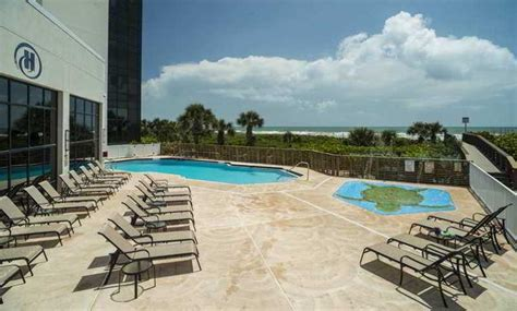 Comfort Inn Cocoa Park And Cruise by Cocoa Park Cruise Package Cocoa 4 Less