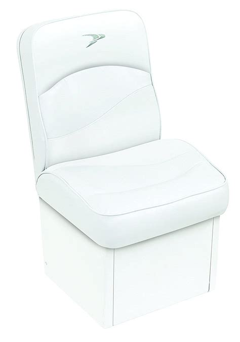 wise contemporary boat seats wise boat marine contemporary lounge fishing jump seat