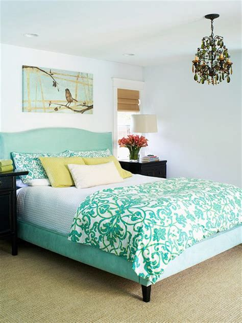Seafoam Bedroom Ideas by Seafoam Gold Bedroom Panda S House