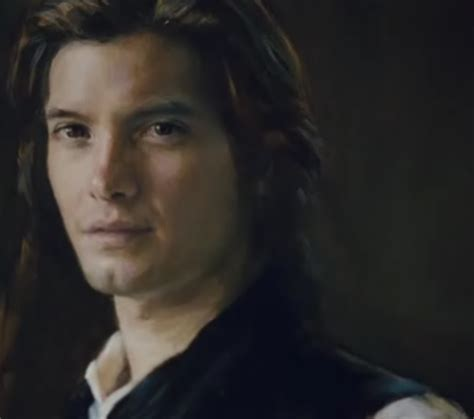 corian grau ben barnes images dorian gray wallpaper and background