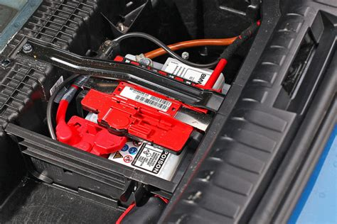 Gel Batterie Bmw 1er Kosten varta 595901085d852 silver dynamic agm autobatterie 12 v