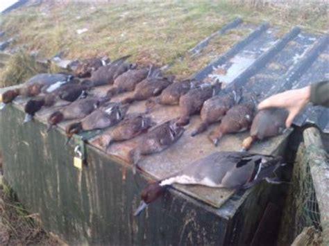 tableau de hutte tableau de hutte sp 233 cial chasse