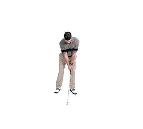 medicus swing trainer medicus armmaster swing trainer free shipping 11street