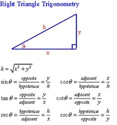 geometr 236 a y trigonometr trigonometry flash cards memorize values of trig functions cos from 0 to 360