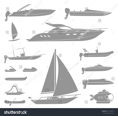types of boats a z types of boats list pictures to pin on pinterest pinsdaddy