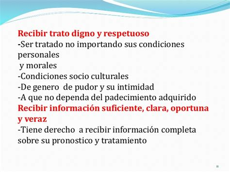 Section 149 Certificate by Indicadores Marilu Administrativo 2
