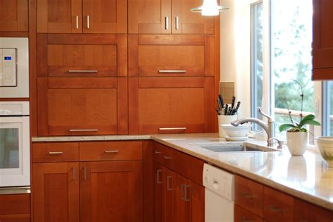 ikea custom kitchen cabinets custom ikea cabinet by dendra doors dendra doors