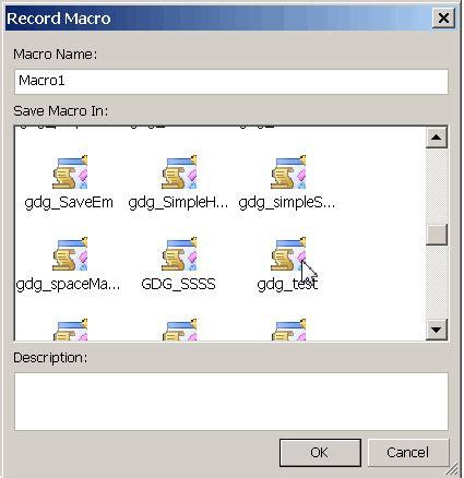 corel draw x4 vba bar exporting or creating metadata from coreldraw vba