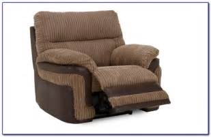 lazy boy lift chairs with heat and chairs home
