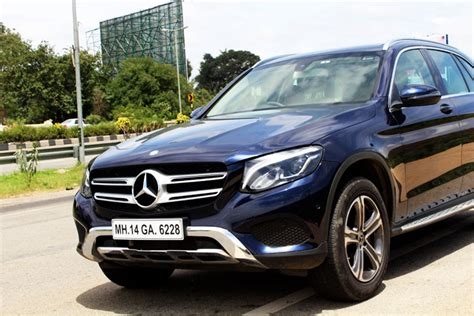 mercedes model list mercedes gst price list model wise ex showroom