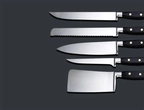 lakeland kitchen knives lakeland kitchen knives kitchen devils knives lakeland