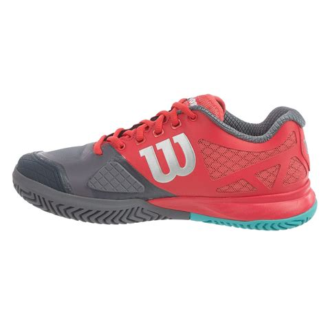 wilson pro 2 0 tennis shoes for save 72