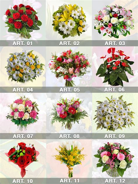 catalogo fiori e piante cioni fiori e piante costafotoceramica it