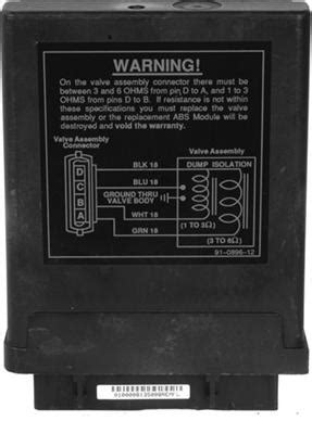 96 gmc suburban c1500 fuse box 96 ford contour fuse box wiring diagram elsalvadorla 1996 gmc k2500 suburban fuse block diagram autos post