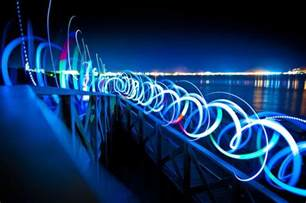painting with light light painting wallpapers wallpaper cave