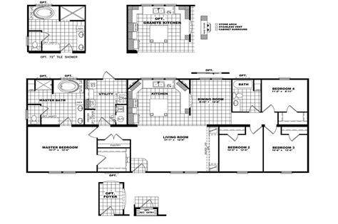 schult mobile homes floor plans candresses interiors 100 schult mobile homes floor plans schult mobile