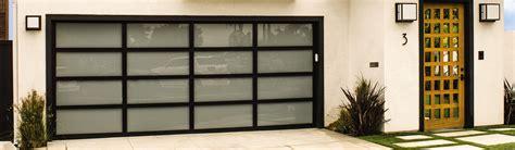 garage doors glass aluminum glass garage doors 8800