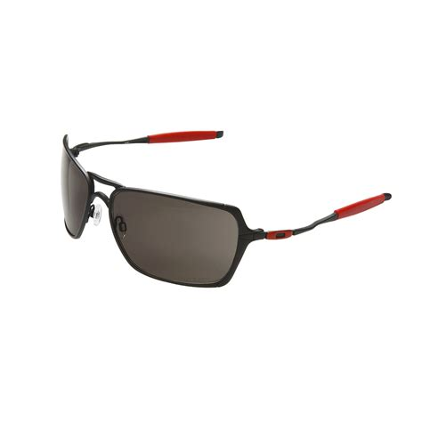 Ducati Sunglasses oakley inmate ducati driverlayer search engine