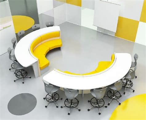 Best 25 School Furniture Ideas On Pinterest School Furniture Design School