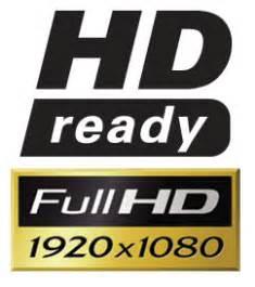 is hd better than hd ready differenza tra hd ready e hd per il vostro nuovo