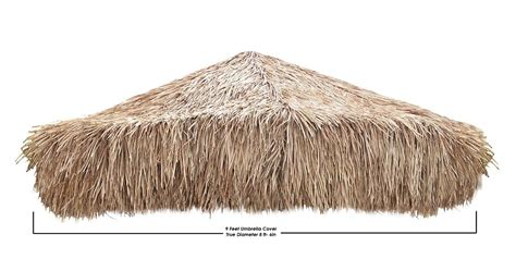 Palapa Covers Palapa Covers 28 Images Palapa Patio Covers Quality