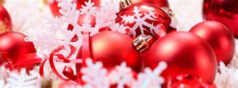 imagenes navideñas para facebook gratis 174 gifs y fondos paz enla tormenta 174 portadas para