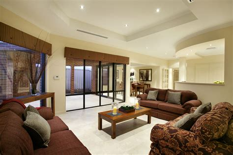 best living room colors for 2014 top living room colors decor ideasdecor ideas