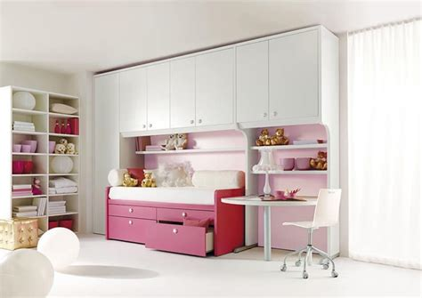 modular childrens bedroom furniture modular bedroom furniture for kids