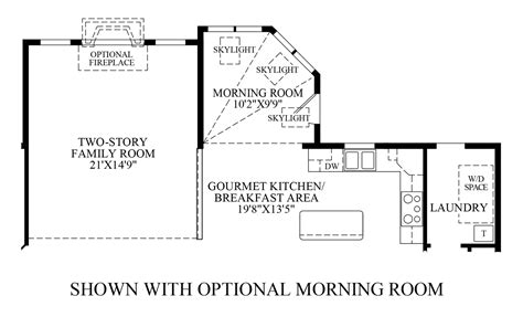 wyndham towers on the grove floor plan 100 wyndham towers on the grove floor plan 284 best