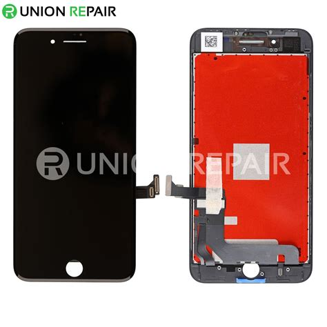 replacement  iphone   lcd screen  digitizer