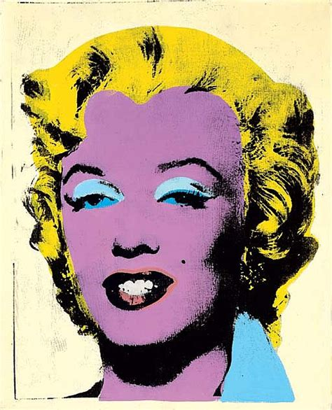 artist warhol biography andy warhol works on sale at auction biography invaluable
