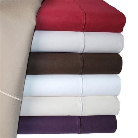 best thread count sheets legends 800thread count egyptian cotton bedding 800