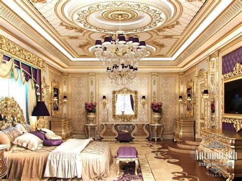 luxury antonovich design master bedroom  classic style neo classical pinterest classic