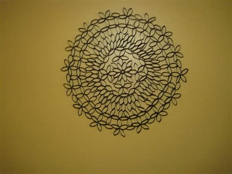 decorative hangers for wall art