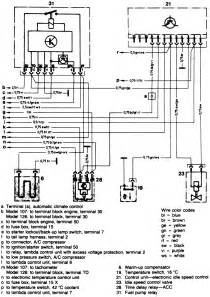 sl500 fuel relay location get free image about wiring diagram