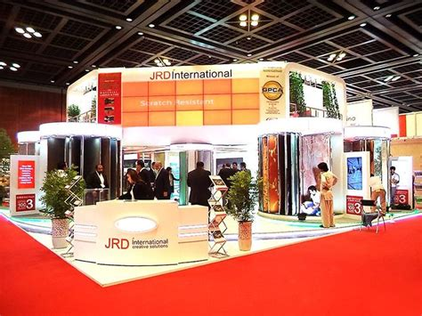 booth design dubai 21 best images about exhibiting in india and middle east