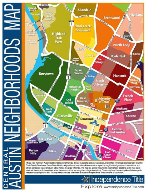 map of texas neighborhoods 78 best images about texas neighborhoods on this weekend studios and resorts