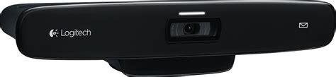 logitech tv hd skype logitech tv hd co uk electronics
