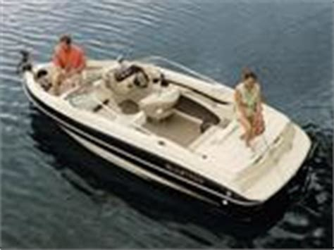 glastron boats font glastron boats specifications